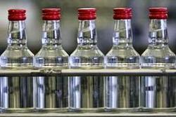 «Орловский кристалл» и «Этанол» возобновят производство до конца 2014 года