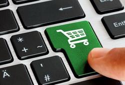 Продажа алкоголя через интернет может быть разрешена только по банковским картам