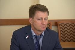 Депутат от ЛДПР предложил указывать на водочных этикетках способ изготовления напитка