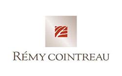 В I финполугодии операционная прибыль Remy Cointreau сократилась на 14,6%