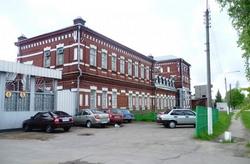 Бутурлиновский ЛВЗ будет поставлять свою продукцию в Германию