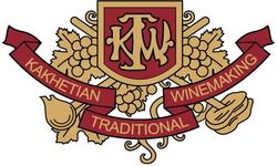 """Грузия: """"Кахетинское традиционное виноделие"""" открыло в Аджарии новый винзавод"""