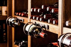 Турецкие предпринимателя вложатся в молдавское виноделие