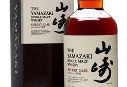 Японский виски оказался лучшим в мире
