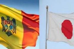 Молдавия намеревается увеличить объемы экспорта вин в Японию