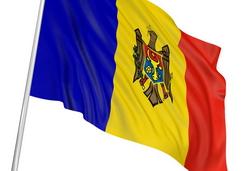 Молдавия будет экспортировать свои вина в Иорданию