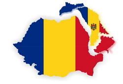 По итогам января-сентября 2014 года Молдавия поставила в Румынию на 52% больше вина