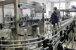 Оборудование, на котором производится нелегальный алкоголь, будет изыматься и уничтожаться?