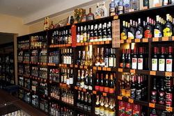 В I полугодии 2015 года произведённые в РФ вина могут подорожать на 30%