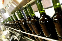 За последний год объемы выпуска коньяка в Приднестровье сократились на 20%