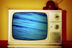 Правительство разрешило рекламу отечественного вина на радио и телевидении