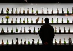 Вина и шампанское в скором времени подорожают на 10-15%
