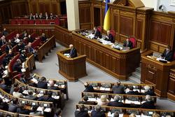 Украина: стоимость лицензии на продажу алкоголя предлагается увеличить в 5 раз