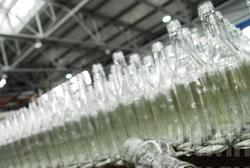 «Укрводка»: с 1 января 2015 года производство алкоголя может приостановиться