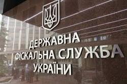 Первый замглавы ГФС Украины: в 2014 году теневой рынок был уменьшен до 10%