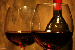 По итогам 2014 года Грузия экспортировала в 46 стран на 14,7% больше алкоголя