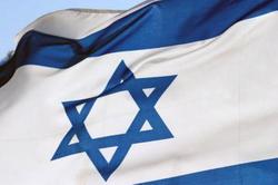 В течение последних 5 лет объемы экспорта вина из Израиля увеличились более чем в 2 раза