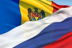 Глава Минсельхоза Молдавии обсудит с Москвой возможность снятия эмбарго на молдавскую продукцию