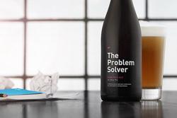 Датские пивовары сварили повышающее креативность пиво «Решатель проблем»