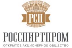 «Росспиртпром» станет единственным исполнителем решений об изъятии и уничтожении нелегально выпущенного спирта