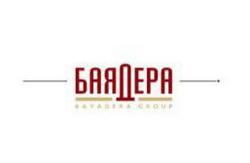 """Украина: в ближайшие несколько лет """"Баядера Групп"""" намеревается занять до 25% коньячного рынка"""