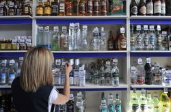 Белоруссия: депутат предложил запретить продажу алкоголя лицам младше 21 года