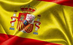 Испания значительно нарастила объемы экспорта вин