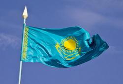 По итогам 2014 года в Казахстане было произведено 67 млн литров коньяка