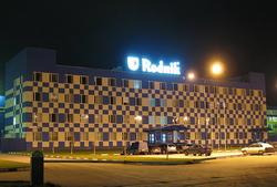Сделка по приобретению «Родника» правительством Самарской области отменена