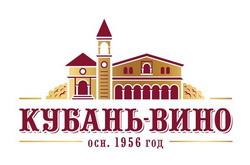 По итогам 2014 года ООО «Кубань-вино» выпустило на 12,1% больше продукции