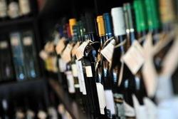 Молдавия находится на первом месте по объемам поставок вина в Белоруссию