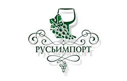 Импортер алкогольных напитков «Русьимпорт» подал иск о банкротстве