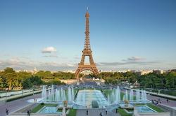 В 2014 году Франция впервые экспортировала больше водки, чем коньяка