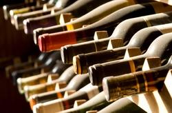 Грузия: винные заводы «Акура» и «Грузвинпром» будут приватизированы