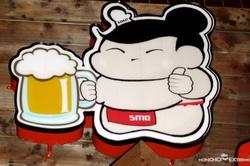 Южная Корея – родина необычного пива