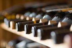 Молдавия: объемы выпуска вина в денежном выражении сократились на 14,8%