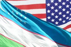 Узбекистан впервые начал экспортировать алкоголь в США