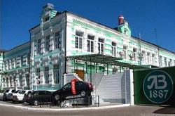 По итогам 2014 года чистый убыток Валуйского ЛВЗ составил 15,4 млн рублей