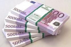 Молдавские виноградари и виноделы могут получить кредиты в размере до 5 млн евро