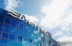 «Балтика» закроет два из десяти своих заводов