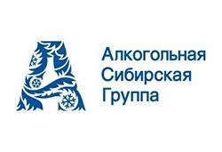АСГ увеличивает долю на российском рынке водки