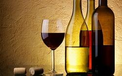 К концу 2015 года цены на российское вино увеличатся более чем на треть