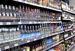 В Казахстане увеличится МРЦ на водку