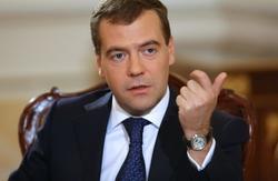 Правительство РФ намеревается повысить эффективность регулирования алкогольного рынка