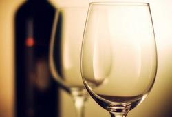 В 2014 году в Молдавии было выпущено на 20% меньше дивинов и виноградных вин