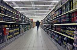 Армен Гаспарян призвал не драматизировать ситуацию с продажами вина и коньяка