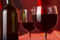 Наибольшим спросом в мире пользуются вина США, Франции и Испании