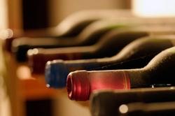 За январь-февраль 2014 года в России было выпущено на 25% больше винодельческой продукции