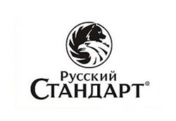 Руст лого