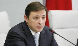 aleksandr_hloponon_251x151